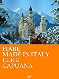 Fiabe made in Italy (RLI CLASSICI)
