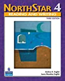NorthStar, Level 4: Reading and Writing, 3rd Edition