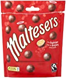 Maltesers Pouch 135 g (Pack of 11)