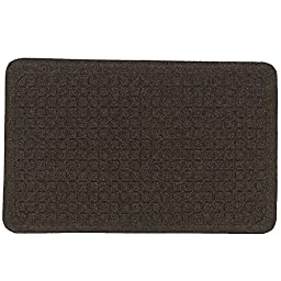 Andersen 4443032232 Get Fit Stand Up 4443 Anti-Fatigue Mat for Dry Areas, 22\