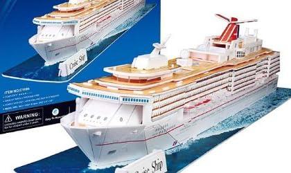 豪華客船座礁は給仕長に島を見せるために近づいたことが原因か?