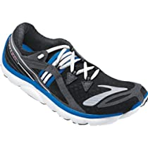 3f4d4096add Deals Shopping 2014 Brooks Men s PureDrift Lightweight Running Shoes ...