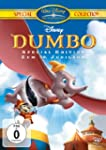 Dumbo - Zum 70. Jubilum (Special Col...