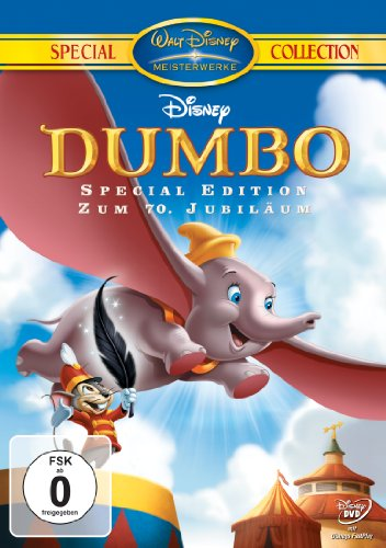 dumbo-zum-70-jubilaum-special-collection-special-edition