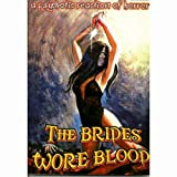 echange, troc Brides Wore Blood [Import USA Zone 1]