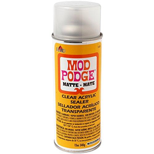 mod-podge-clear-acrylic-sealer-12-ounce-1469-matte