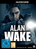 Alan Wake - Collector's Edition [Download]