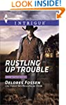 Rustling Up Trouble (Sweetwater Ranch...