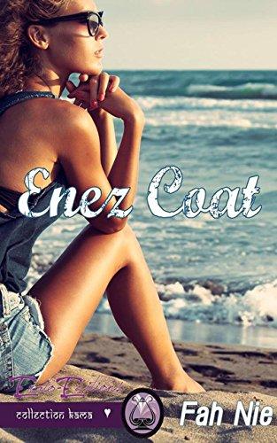 Enez Coat