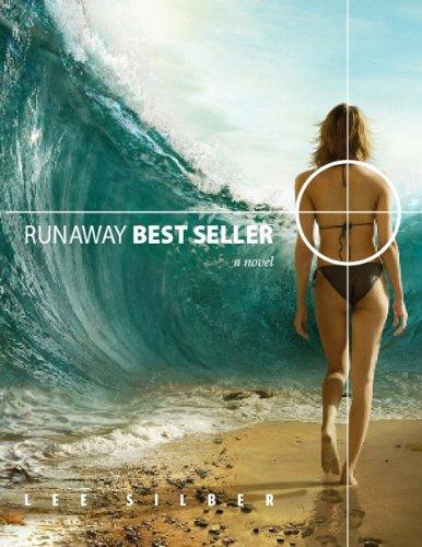 Runaway Best Seller