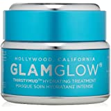 GLAMGLOW THIRSTYMUD Hydrating Treatment 50 g