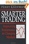 Smarter Trading: Improving Performanc...
