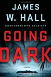 Going Dark (Thorn P.I.)