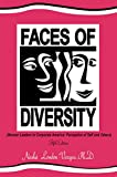 img - for Faces of Diversity (Women Leaders in Corporate America: Perception of Self and Others), Fifth Edition book / textbook / text book