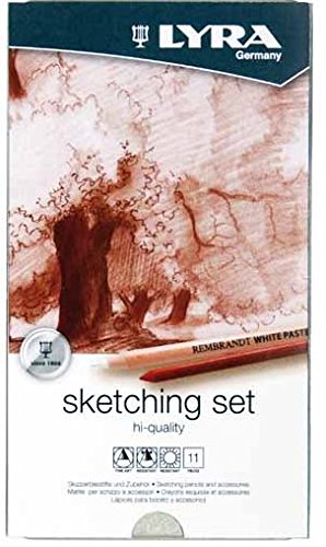 lyra-rembrandt-hi-quality-sketchingp