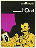 img - for Oud by Farid Boudjellal (1983-04-01) book / textbook / text book