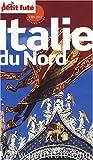 echange, troc Thomas Saintourens, Sophie Fréchon, Baptiste Tharreau, Giulia Vianello, Collectif - Le Petit Futé Italie du Nord