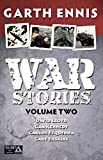 img - for War Stories Volume 2 (New Edition) (War Stories Tp Avatar Ed) book / textbook / text book
