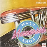 Malt Shop Memories: Jukebox Gems