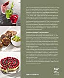 Vegan for Youth. Die Attila Hildmann Triät. Schlanker, gesünder und messbar jünger in 60 Tagen (Vegane Kochbücher von Attila Hildmann) -
