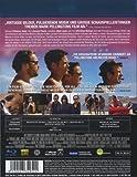 Image de I Melt With You: Wenn das Leben Dich Fickt,Schlag [Blu-ray] [Import allemand]