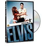 Tickle Me by Elvis Presley