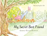 My Secret Best Friend