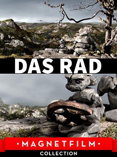 Das Rad (Rocks)