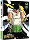 One Piece: Collection Two