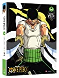 One Piece: Collection Two [DVD] [Import]