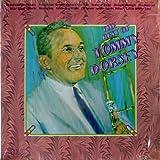 The Best Of Tommy Dorsey (RCA) (1975 Reissue) [Vinyl LP] [Enhanced For Stereo]