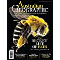 From $4.00 for 12 months Best Selling Digital Magazines