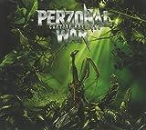 Captive Breeding by Perzonal War (2012-07-31)