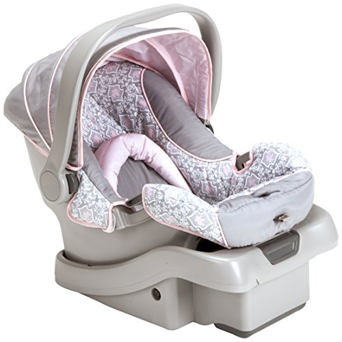 Safety 1st Onboard 35 Infant Car Seat, Elfie