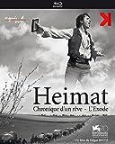 Image de Heimat : chronique d'un rêve - l'exode [Blu-ray]