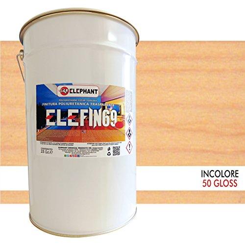vernice-poliuretanica-elefin69-finitura-per-interni-in-legno-25-lt-50-gloss-semilucido