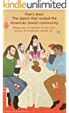 Haaretz e-books - Pew's Jews: The report that shook the American Jewish community: Responses in Haaretz to the Pew survey of American Jewish life (English Edition)