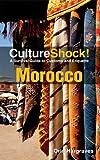 CultureShock! Morocco