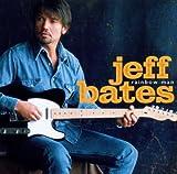 echange, troc Jeff Bates - Rainbow Man