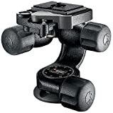 Manfrotto 460MG Magnesium Camera Head - Replaces 3437