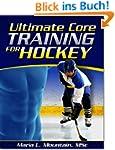 Core Training for Ice Hockey (English...