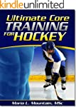 Core Training for Ice Hockey (English...