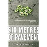 Six Metres of Pavementby Farzana Doctor