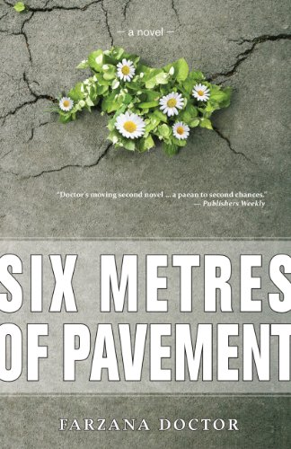Six Metres Of Pavement front-468152