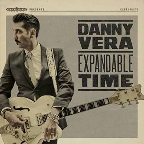 expandable-time