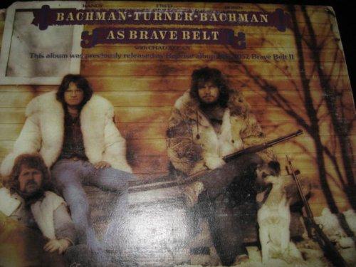 Bachman Turner Overdrive - Bto - Bachman Turner Overdrive (CD 1) - Zortam Music