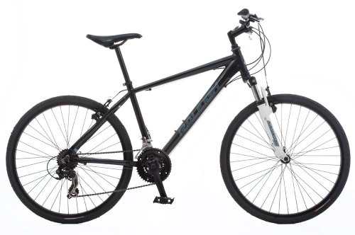 Raleigh AT10 All Terrrain 10 CTY Gents 21 Speed, Front Suspension Bike. 2012 Model