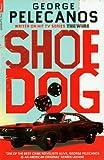 Shoedog (Serpent's Tail Classics)