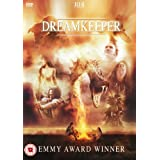 Dreamkeeper [DVD] [2003]by August Schellenberg