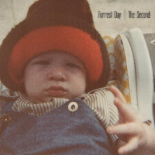 Forrest Day – The Second (2013) [FLAC]
